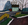 GABRIELE MÜNTER Haus in Schwabing, 1911 Öl auf Leinwand, 88,3 × 100,3 cm Milwaukee Art Museum, Gift of Mrs. Harry Lynde Bradley, Inv.-Nr. M1975.127 Foto: P. Richard Eells, © Artists Rights Society (ARS), New York / VG Bild-Kunst, Bonn © VG Bild-Kunst, Bon